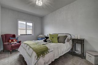 Photo 36: 48 Kensington Close: Spruce Grove House for sale : MLS®# E4178160
