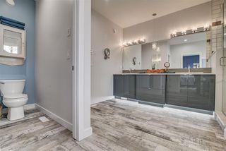Photo 47: 48 Kensington Close: Spruce Grove House for sale : MLS®# E4178160