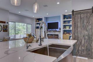 Photo 32: 48 Kensington Close: Spruce Grove House for sale : MLS®# E4178160