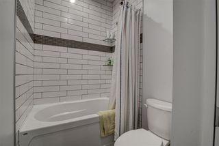 Photo 41: 48 Kensington Close: Spruce Grove House for sale : MLS®# E4178160