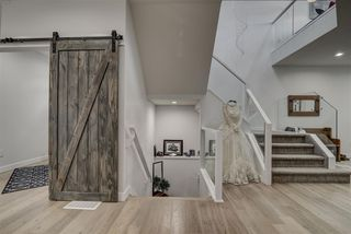 Photo 13: 48 Kensington Close: Spruce Grove House for sale : MLS®# E4178160