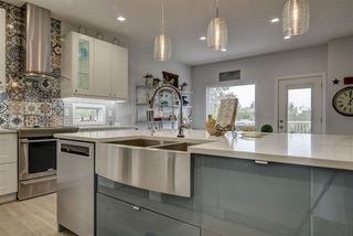 Photo 17: 48 Kensington Close: Spruce Grove House for sale : MLS®# E4178160