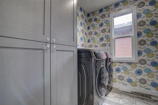 Photo 42: 48 Kensington Close: Spruce Grove House for sale : MLS®# E4178160
