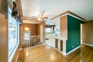 Photo 7: 17 GORDON Crescent: St. Albert House for sale : MLS®# E4180469
