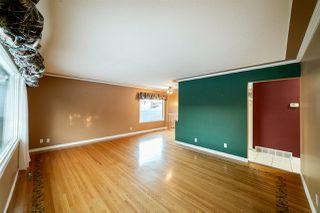 Photo 3: 17 GORDON Crescent: St. Albert House for sale : MLS®# E4180469