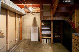 Photo 30: 17 GORDON Crescent: St. Albert House for sale : MLS®# E4180469