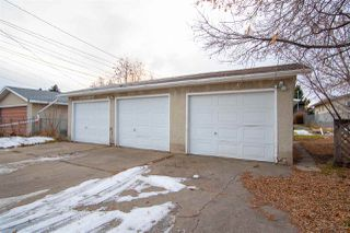 Photo 19: 7320,7322 83 Avenue in Edmonton: Zone 18 House Duplex for sale : MLS®# E4180778
