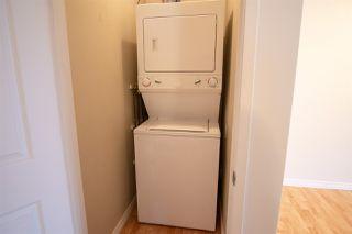 Photo 17: 7320,7322 83 Avenue in Edmonton: Zone 18 House Duplex for sale : MLS®# E4180778