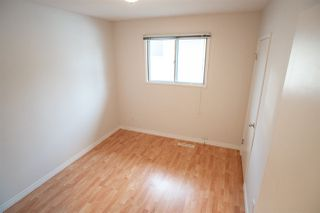 Photo 12: 7320,7322 83 Avenue in Edmonton: Zone 18 House Duplex for sale : MLS®# E4180778