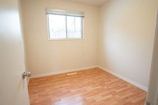 Photo 16: 7320,7322 83 Avenue in Edmonton: Zone 18 House Duplex for sale : MLS®# E4180778
