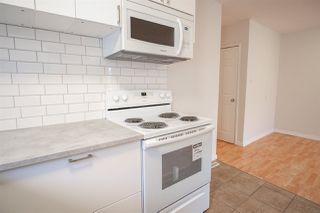 Photo 9: 7320,7322 83 Avenue in Edmonton: Zone 18 House Duplex for sale : MLS®# E4180778