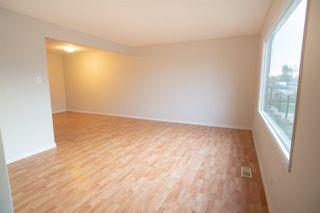 Photo 3: 7320,7322 83 Avenue in Edmonton: Zone 18 House Duplex for sale : MLS®# E4180778