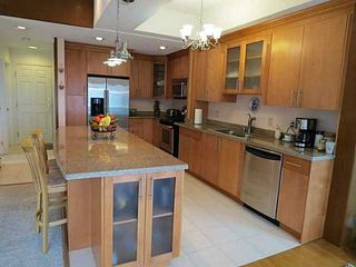 Photo 6: 2320 WESTHILL Drive in West Vancouver: Home for sale : MLS®# V1021707
