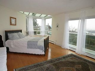 Photo 7: 2320 WESTHILL Drive in West Vancouver: Home for sale : MLS®# V1021707