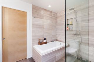 Photo 14: 4100 ST. GEORGES Avenue in North Vancouver: Upper Lonsdale House for sale : MLS®# R2426559