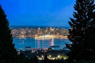 Photo 19: 4100 ST. GEORGES Avenue in North Vancouver: Upper Lonsdale House for sale : MLS®# R2426559