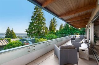 Photo 7: 4100 ST. GEORGES Avenue in North Vancouver: Upper Lonsdale House for sale : MLS®# R2426559