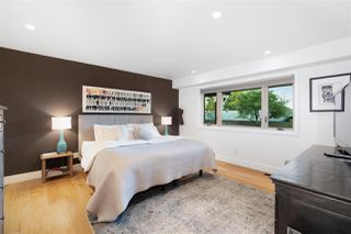 Photo 12: 4100 ST. GEORGES Avenue in North Vancouver: Upper Lonsdale House for sale : MLS®# R2426559