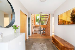 Photo 11: 4100 ST. GEORGES Avenue in North Vancouver: Upper Lonsdale House for sale : MLS®# R2426559