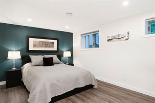 Photo 15: 4100 ST. GEORGES Avenue in North Vancouver: Upper Lonsdale House for sale : MLS®# R2426559
