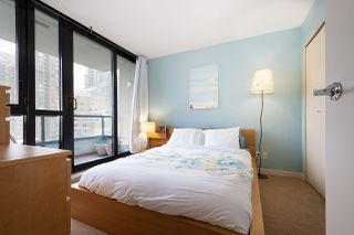 "Photo 15: 710 928 HOMER Street in Vancouver: Yaletown Condo for sale in ""YALETOWN PARK 1"" (Vancouver West)  : MLS®# R2429120"