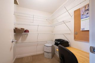 "Photo 14: 710 928 HOMER Street in Vancouver: Yaletown Condo for sale in ""YALETOWN PARK 1"" (Vancouver West)  : MLS®# R2429120"