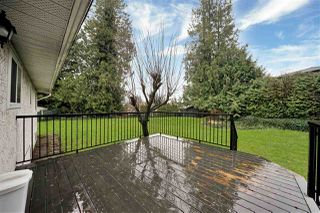 Photo 19: 33178 CAPRI Court in Abbotsford: Abbotsford West House for sale : MLS®# R2431435