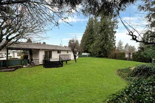Photo 1: 33178 CAPRI Court in Abbotsford: Abbotsford West House for sale : MLS®# R2431435