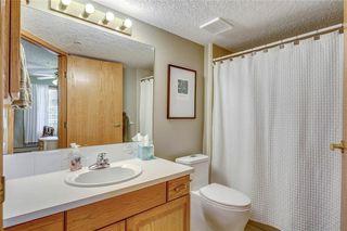 Photo 13: 127 8535 BONAVENTURE Drive SE in Calgary: Acadia Apartment for sale : MLS®# C4285053