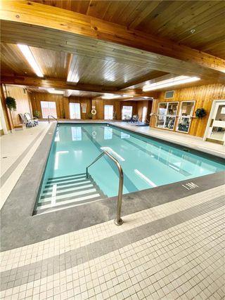 Photo 21: 127 8535 BONAVENTURE Drive SE in Calgary: Acadia Apartment for sale : MLS®# C4285053