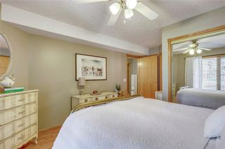 Photo 12: 127 8535 BONAVENTURE Drive SE in Calgary: Acadia Apartment for sale : MLS®# C4285053
