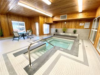 Photo 24: 127 8535 BONAVENTURE Drive SE in Calgary: Acadia Apartment for sale : MLS®# C4285053