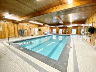 Photo 23: 127 8535 BONAVENTURE Drive SE in Calgary: Acadia Apartment for sale : MLS®# C4285053