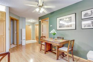 Photo 10: 127 8535 BONAVENTURE Drive SE in Calgary: Acadia Apartment for sale : MLS®# C4285053