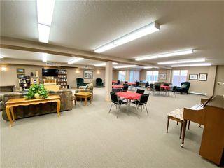 Photo 29: 127 8535 BONAVENTURE Drive SE in Calgary: Acadia Apartment for sale : MLS®# C4285053