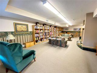 Photo 19: 127 8535 BONAVENTURE Drive SE in Calgary: Acadia Apartment for sale : MLS®# C4285053