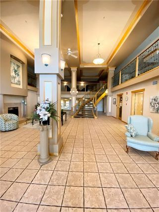 Photo 18: 127 8535 BONAVENTURE Drive SE in Calgary: Acadia Apartment for sale : MLS®# C4285053