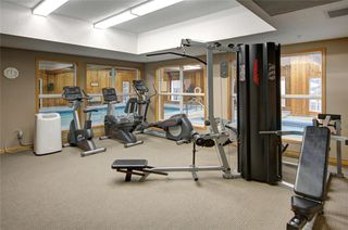 Photo 32: 127 8535 BONAVENTURE Drive SE in Calgary: Acadia Apartment for sale : MLS®# C4285053