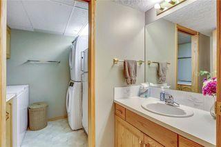 Photo 15: 127 8535 BONAVENTURE Drive SE in Calgary: Acadia Apartment for sale : MLS®# C4285053