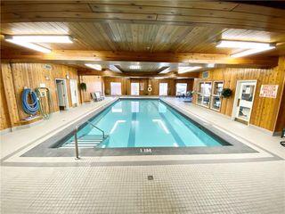 Photo 22: 127 8535 BONAVENTURE Drive SE in Calgary: Acadia Apartment for sale : MLS®# C4285053
