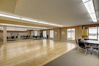 Photo 30: 127 8535 BONAVENTURE Drive SE in Calgary: Acadia Apartment for sale : MLS®# C4285053