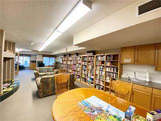 Photo 20: 127 8535 BONAVENTURE Drive SE in Calgary: Acadia Apartment for sale : MLS®# C4285053