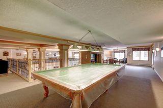 Photo 27: 127 8535 BONAVENTURE Drive SE in Calgary: Acadia Apartment for sale : MLS®# C4285053