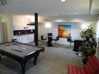 Photo 34: 415 1004 ROSENTHAL Boulevard in Edmonton: Zone 58 Condo for sale : MLS®# E4186273