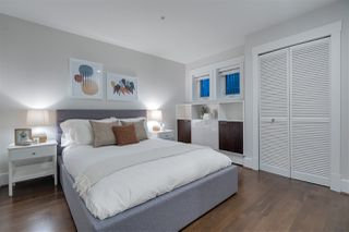 Photo 15: 324 W 15TH Avenue in Vancouver: Mount Pleasant VW Condo for sale (Vancouver West)  : MLS®# R2435463