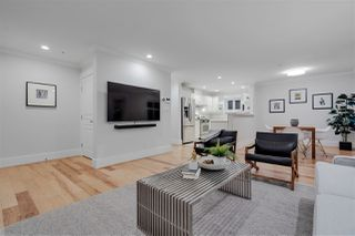 Photo 5: 324 W 15TH Avenue in Vancouver: Mount Pleasant VW Condo for sale (Vancouver West)  : MLS®# R2435463