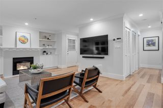 Photo 4: 324 W 15TH Avenue in Vancouver: Mount Pleasant VW Condo for sale (Vancouver West)  : MLS®# R2435463