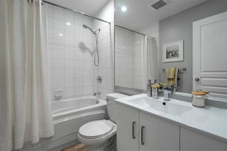 Photo 17: 324 W 15TH Avenue in Vancouver: Mount Pleasant VW Condo for sale (Vancouver West)  : MLS®# R2435463