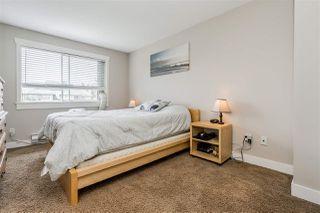 "Photo 11: 419 2964 TRETHEWEY Street in Abbotsford: Abbotsford West Condo for sale in ""Cascade Green"" : MLS®# R2438346"