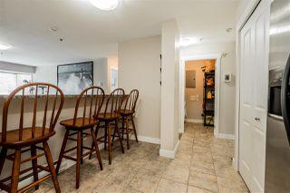 "Photo 6: 419 2964 TRETHEWEY Street in Abbotsford: Abbotsford West Condo for sale in ""Cascade Green"" : MLS®# R2438346"